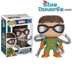 Funko Pop! Marvel: Doctor Octopus (Nr. 150)