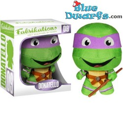 "Funko Pop! Fabrikations: Donatello ""SOFT Sculpture"" (Nr. 09)"