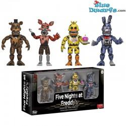 Funko Pop! Five Nights at Freddy's