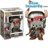 Funko Pop! Games Elder Scrolls: Nord (Nr. 55)