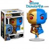 Funko Pop! Games Elder Scrolls: Vivec (Nr. 221)