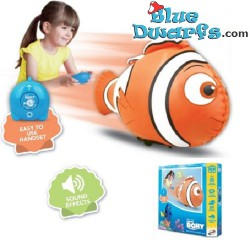 Findy Nemo Radio control inflatable Nemo (+/- 55 cm)