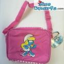 Smurfette coolbag