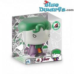 Joker (spaarpot, Plastoy)