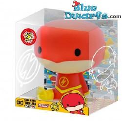 The Flash (spaarpot, Plastoy)