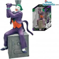 Joker (Geld-box, +/- Plastoy)