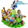 Walt Disney Bullyland (money-box, +/- 20cm)
