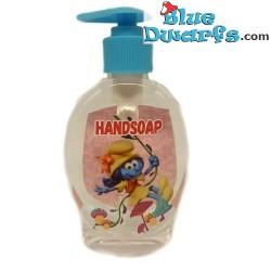 Smurf Handsoap (250 ML)
