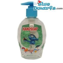Savon pour les mains D'enfant les schtroumpfs (250 ML)