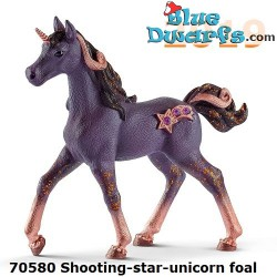 Bayala: Schleich unicornio potro (2019)