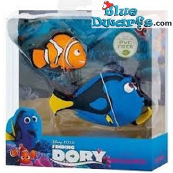 Finding Dory speelset (Bullyland, 4-10cm)