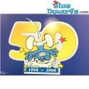 Postcard: 50 year Jubilee 2008 (15 x 10,5 cm)