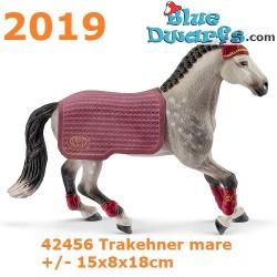 Schleich Pferd: Stute (2019)