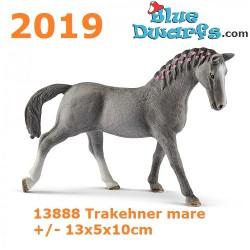 Schleich Horse: Mare (2019)