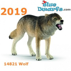 Schleich figurines Animaux 2019
