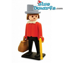 Playmobil Halloween Quick.Collectoys Playmobil Bluedwarfs