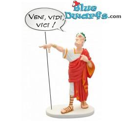 Asterix Caesar: C'est prêt (Plastoy 2019)