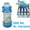 1x Smurf bubbles (300 ML)