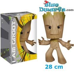 Funko Pop! Groot (28 cm)