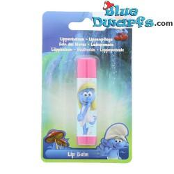 Smurfette lip balm (4,5 g)
