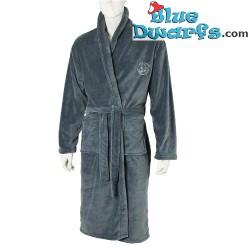 Tintin bathrobe (Size L/ XL)