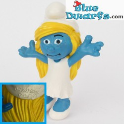 20755: Smurfette (Movie...