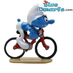 Pixi: Serie Smurfs 'Origin III' (2020)