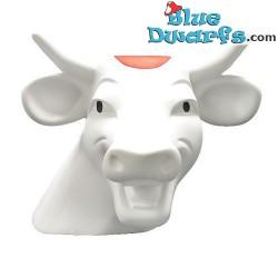 La Vache qui Rit +/- 10cm...