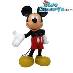 Leblon Delienne Mickey...
