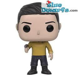 Funko Pop! Star Trek...