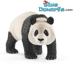 Schleich Wildlife: Panda...