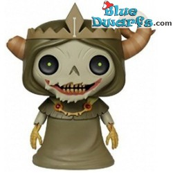 Funko Pop! Adventure Time:...
