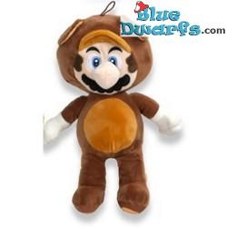 Plush: Super Mario: Super...