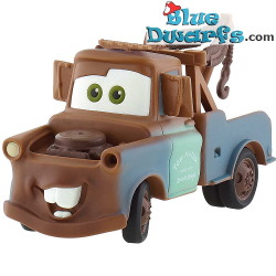 Disney Cars Hook Bullyland...
