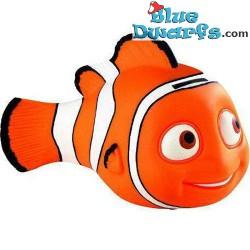 Disney Finding Nemo...
