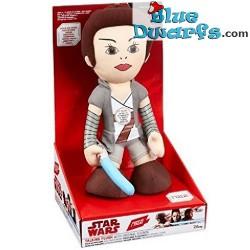 Funko Pop! pluche Star Wars...
