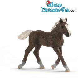 Schleich Horses: Foal...