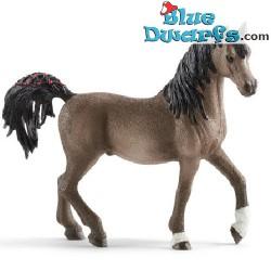 Schleich Horse: stallion...