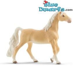 Schleich Horse: Mare...