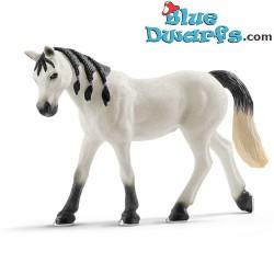 Schleich paarden: Merrie...