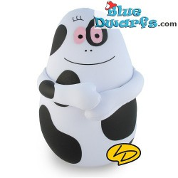 Plush: 1x Barbapapa Leblon...