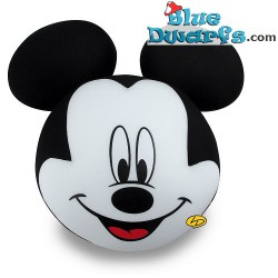 Plush: 1x Disney Mickey...