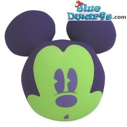 Plush: 1x Disney Mickey...