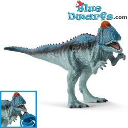 1x dinosaures...