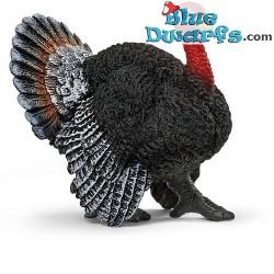 Schleich animals Turkey...