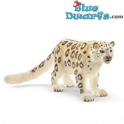 Schleich Animali leopardo...