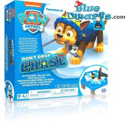 Paw Patrol game *Don't drop...
