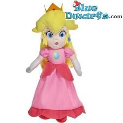 Knuffel: Super Mario:...