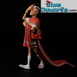 Asterix and Obelix: Caesar...