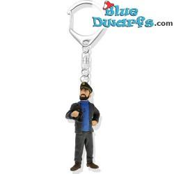 Schlüsselring Tim und...
